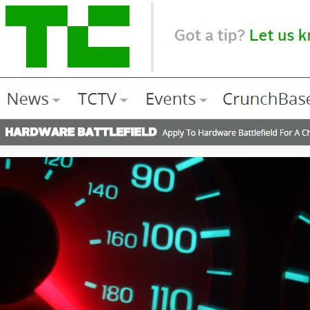 لمحبي-أخبار-التقنية،-موقع-TechCrunch-المختص-بالتقنيات.