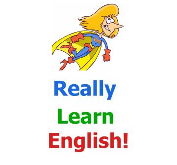 موقع تعليمي متقدم للغة الإنجليزية