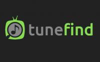 موقع يساعدك على العثور على الموسيقى من البرامج التلفزيونية المفضلة لديك.