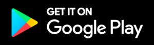 تحميل ساوند كلاود من غوغل بلاي ستور